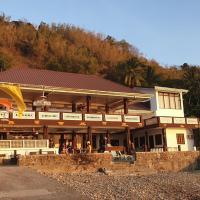 Raya Del Sol Dive Resort