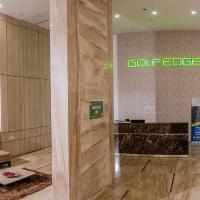 Residence Inn GolfEdge