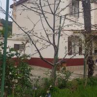 House Milevoj