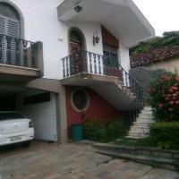 Quartos na Pampulha/UFMG