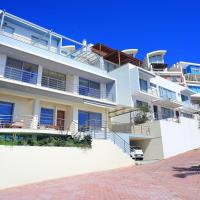 Seafront Home - 4min walk to private beach