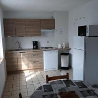 Appartement OMAHA BEACH