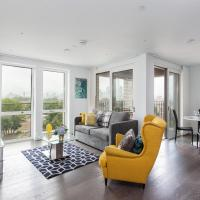 home.ly - Central London Premier Apartments