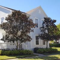 Beautiful 3bdr house near Disney and Universal Orlando