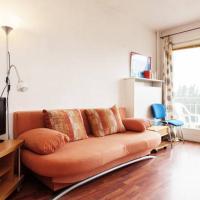 ParkView Apartment 2