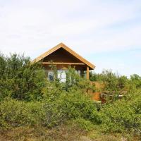Holiday Home Borgarnes - ICE011051-F