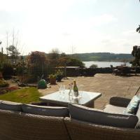Kirkhill Guest House