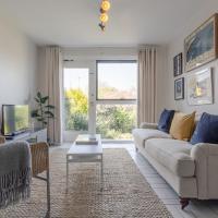 Amazing 2 Bedroom House in Putney