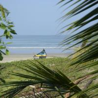 Olive By The Beach Goa