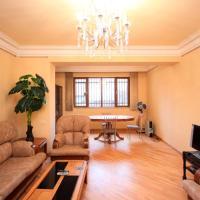 Cozy apartment in yerevan near republic square