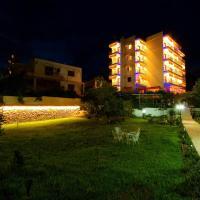 Sagini Hotel
