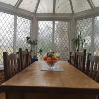 Paygate Cottage Brenchley