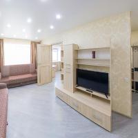 Апартаменты Ватутина 26