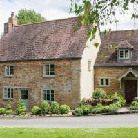 Three Ways Cottage