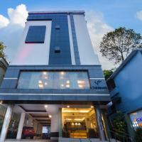 The Senate Hotel By Nextel