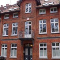 Villa Friedenstraße 11