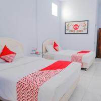OYO 421 Alianda Residence Syariah