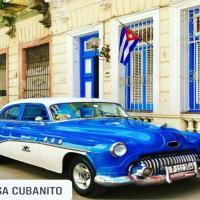 Hostal Cubanito