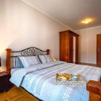 Apartments Budva Travel