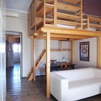 Smart house Luxò