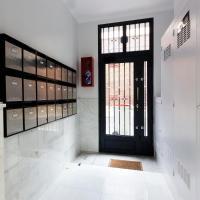 10 Calle Rufino Blanco
