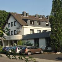 Hotel Spiegel