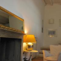 Milano Sempione ultra comfort suite