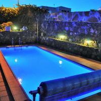 Villa Tunera