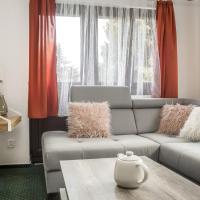 Hotel Konopiště Nová Myslivna