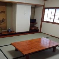 Kobe - Hotel / Vacation STAY 28186