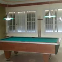 Villa Guerra