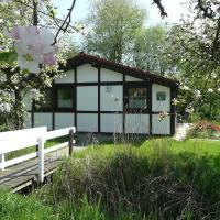 Holiday Home Altes Land.3
