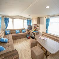 Holiday Home Allhallows.6