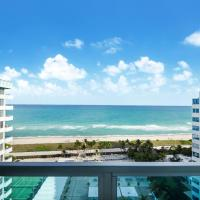 Pelicanstay at Collins Ave Miami Beach