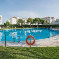 Apartment Sevillana