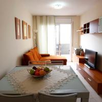 Apartment Apartamento Ramon y Cajal