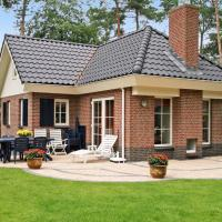 Holiday Home H6.2