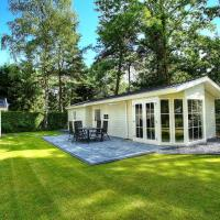 Holiday Home Type D.3