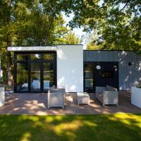 Holiday Home Type C