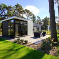 Holiday Home Droompark de Zanding.5