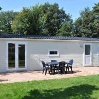 Holiday Home Type B.21