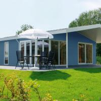 Holiday Home Type F