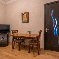 Wonderful Apartment in Old Tbilisi