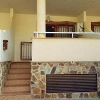 Bolnuevo Apartment BB