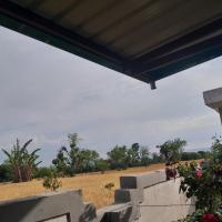 Dobhals Villa