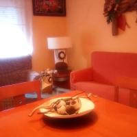 Booking.com: Hoteles en Vacarisses. ¡Reserva tu hotel ahora!