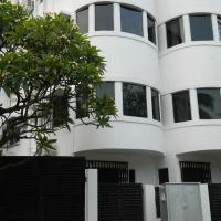 The Kei Inn & Suites