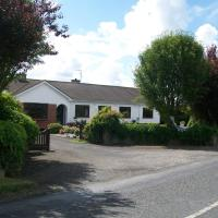 Boherna Lodge