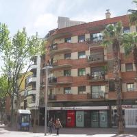 Apartment Moratos