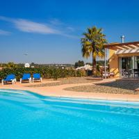 Holiday Home Berenguer Recasens